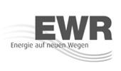 ewr_2014