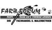 farbforum